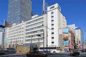 Tokyoyaesu190914