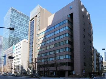 Tokyoyaesu190922