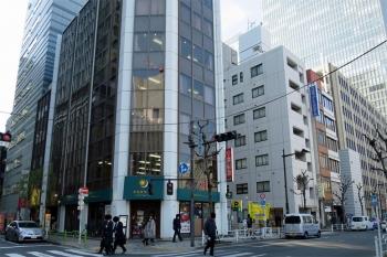 Tokyoyaesu190923