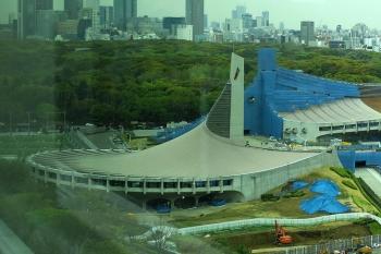 Tokyoyoyogi190422