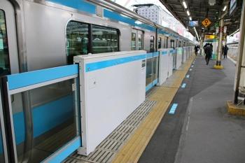 Tokyoyurakucho190614