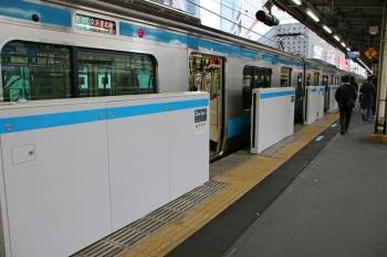 Tokyoyurakucho190615