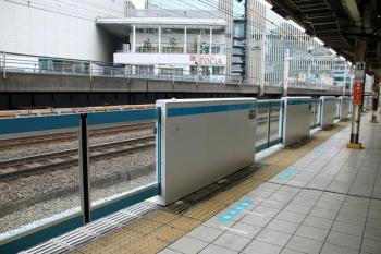 Tokyoyurakucho190617