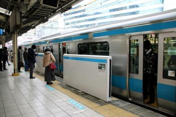 Tokyoyurakucho190619