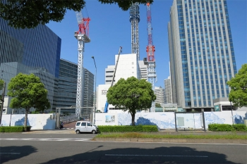Yokohamaanagawau190615