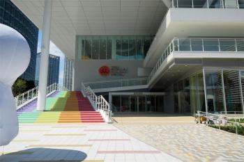 Yokohamaanpanman190614