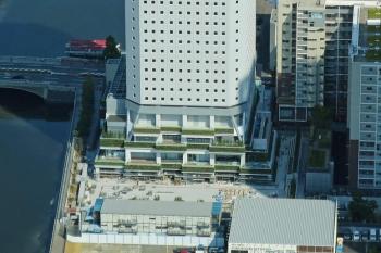 Yokohamaapa190616