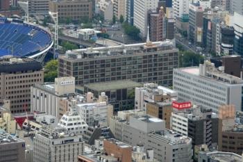 Yokohamacity190815
