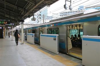 Yokohamahigashi190811