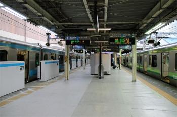 Yokohamahigashi190812