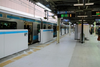 Yokohamahigashi190814