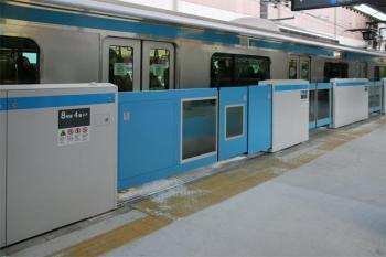 Yokohamahigashi190816