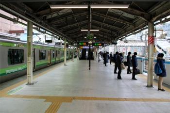 Yokohamahigashi190817
