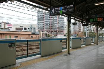 Yokohamahigashi190818