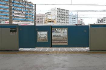 Yokohamahigashi190819