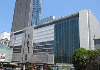 Yokohamajr190613