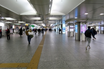 Yokohamajr190622