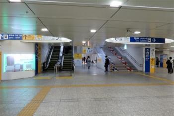 Yokohamajr190623