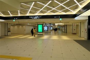 Yokohamajr190626