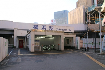 Yokohamajr190712