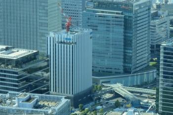 Yokohamakeikyu190613