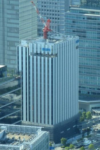Yokohamakeikyu190614