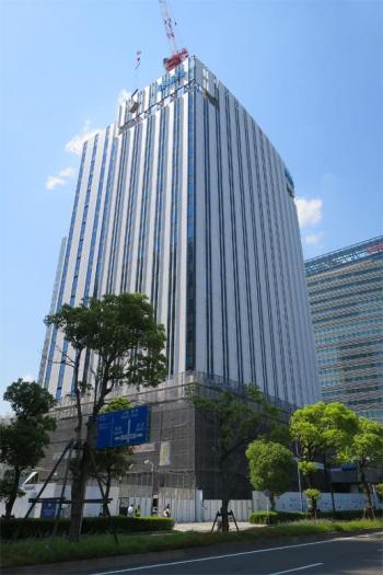 Yokohamakeikyu190615