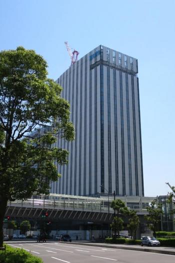 Yokohamakeikyu190617