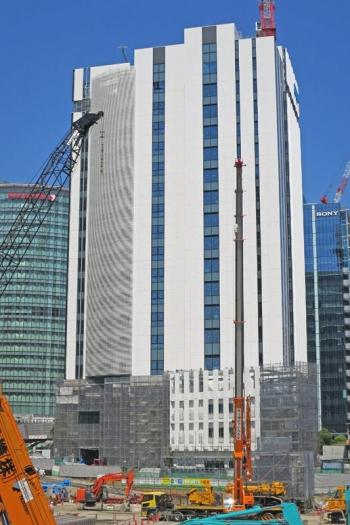 Yokohamakeikyu190618