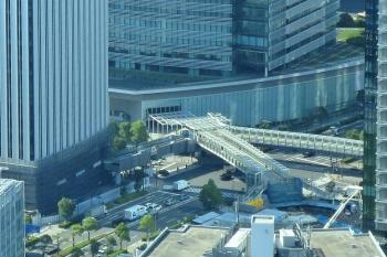 Yokohamakeikyu190619