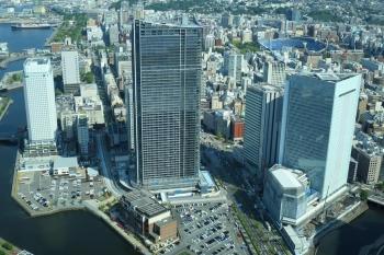 Yokohamakitanaka190612