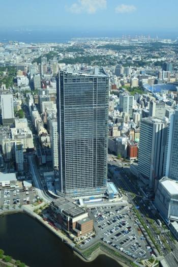 Yokohamakitanaka190613