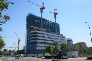 Yokohamakoeitecmo190611