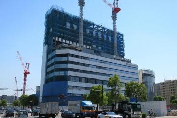 Yokohamakoeitecmo190612