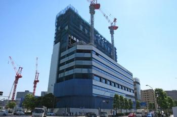 Yokohamakoeitecmo190613
