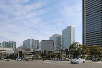 Yokohamamm211901811