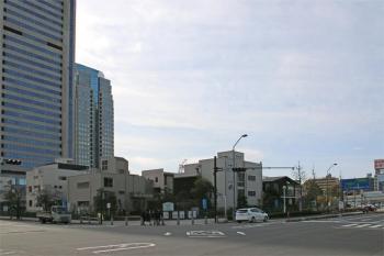 Yokohamamm211901813