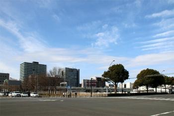 Yokohamamm211901823