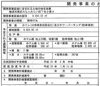 Yokohamamm211901826
