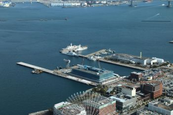 Yokohamamm21190312