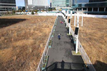 Yokohamamm21190327