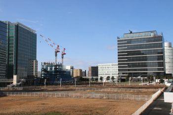 Yokohamamm21190329