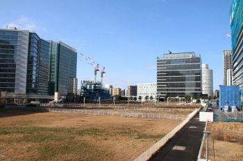 Yokohamamm21190330