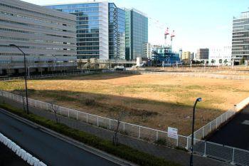 Yokohamamm21190331