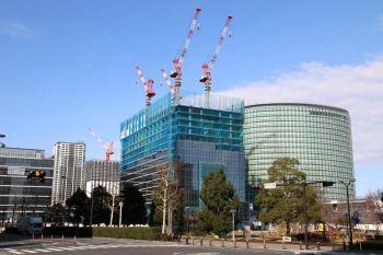 Yokohamamm21190417