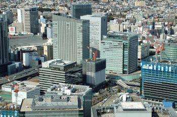 Yokohamamm21190431