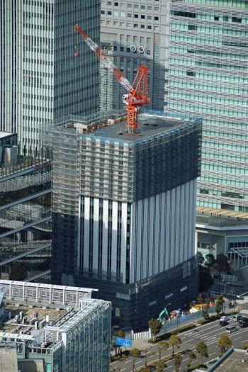 Yokohamamm21190432