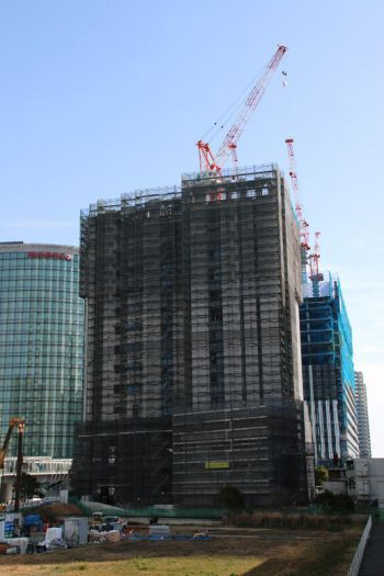 Yokohamamm21190436
