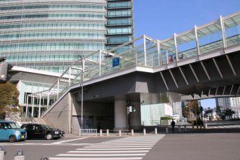 Yokohamamm21190439