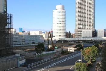 Yokohamamm21190453